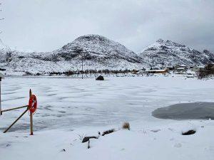 Norwegen, Norway, Landschaft