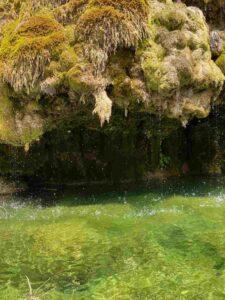 Grotte Zollikofen